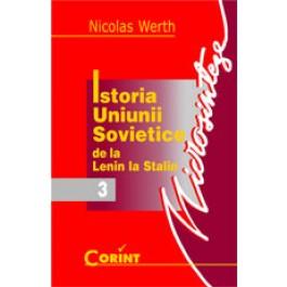03---ISTORIA-URSS---LENIN-S.jpg