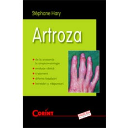 07---artroza.jpg