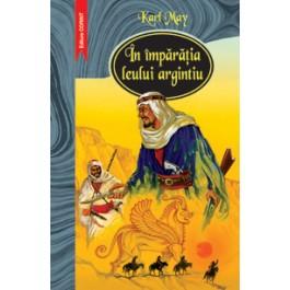 102-Imparatia.jpg