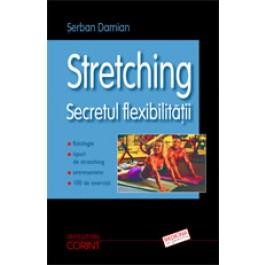 21---Stretchingul.jpg