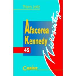 45---afacerea-kennedy.jpg