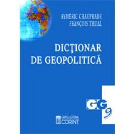 9---dictionar-geopolitica.jpg
