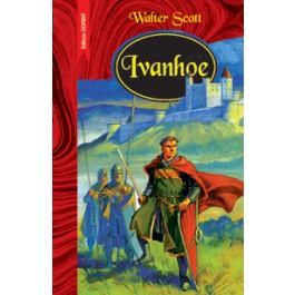 93-Ivanhoe.jpg