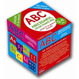 ABC_Abecedarul_celor_foarte_mici.jpg