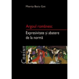 ArgoulRomanesc.jpg