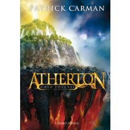 Atherton.jpg
