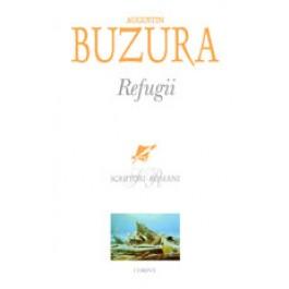 Augustin-Buzura_Refugii.jpg