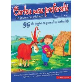 Cartea_mea_preferata_de_jocuri_cu_stickere.jpg