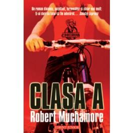 ClasaA.jpg