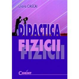 DIDACTICA-FIZICII.jpg