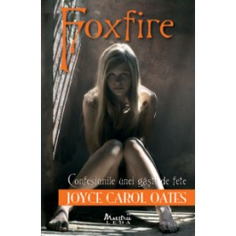 FoxFire.jpg