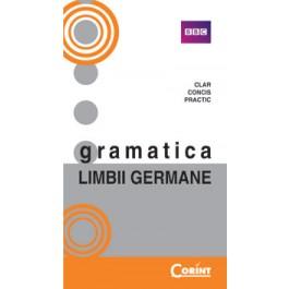 GermanBBC.jpg
