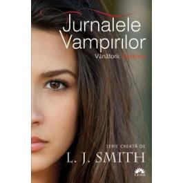 JV8-Vanatorii-Fantoma13377111834fbbda4feb1b8.jpg