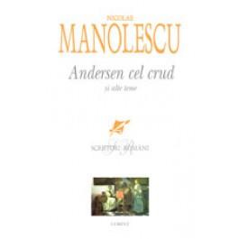 Manolescu_Andersen-cel-crud.jpg