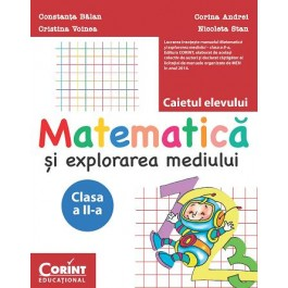 Mate_clsII_mic.jpg