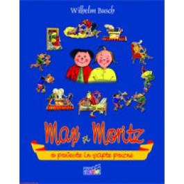 Max-si-Moritz.jpg