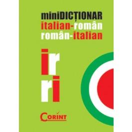 MiniItalian.jpg