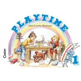 Playtime1.jpg