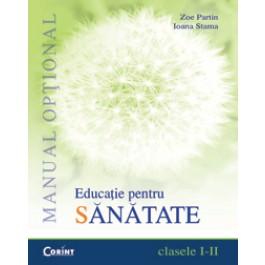 SanatateI-II.jpg