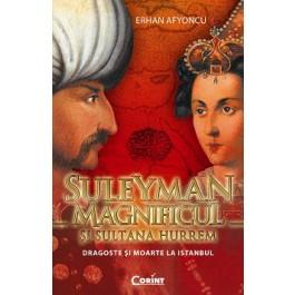 Suleyman.jpg