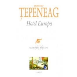 Tepeneag_hotel-europa.jpg