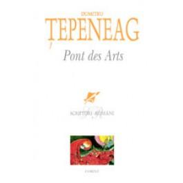 Tepeneag_pont-des-arts.jpg
