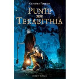 Terabithia.jpg