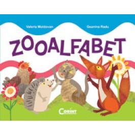 Zooalfabet.jpg