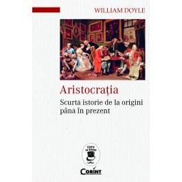 Aristocrația