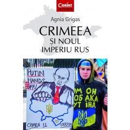 Crimeea și noul imperiu rus