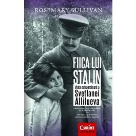 Fiica lui Stalin