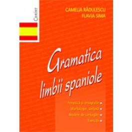 gramatica-limbii-spaniole.jpg