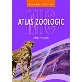 mic-atlas-zoologic.jpg