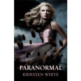 Paranormal (Paranormal, vol. 1)