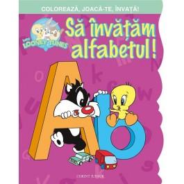 sa_invatam_alfabetul.jpg