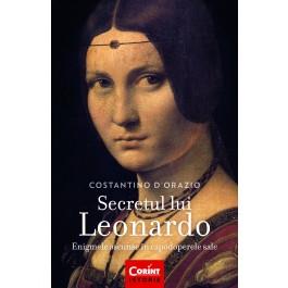 Secretul lui Leonardo