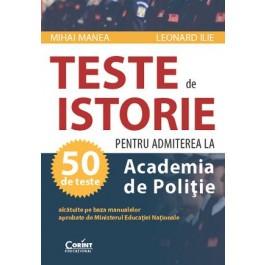 teste_istorie.jpg