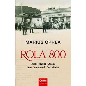 ROLA 800