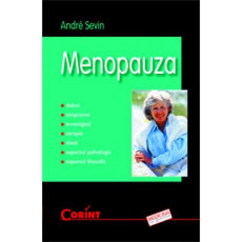 01---menopauza.jpg