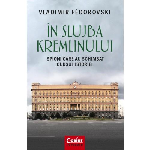 În slujba Kremlinului