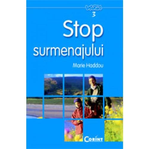 03---Stop-surmenajului.jpg