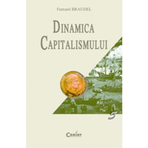 05---Dinamica-capitalismulu.jpg