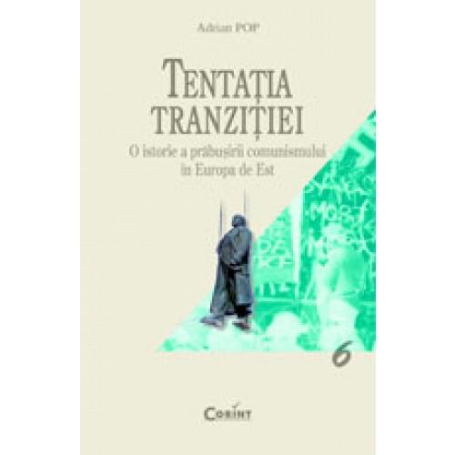 06---Tentatia-tranzitiei.jpg