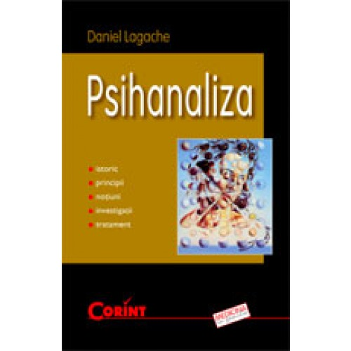 08---Psihanaliza.jpg