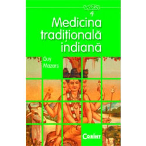 09---Medicina-traditionala-.jpg