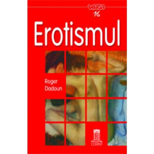 16---Erotismul.jpg