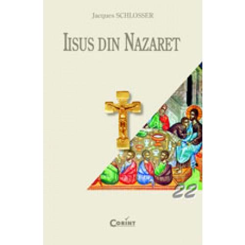 22---Iisus-din-Nazaret.jpg