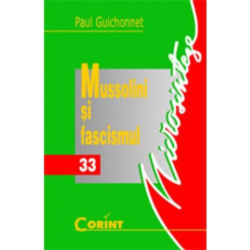 33---Mussolini.jpg
