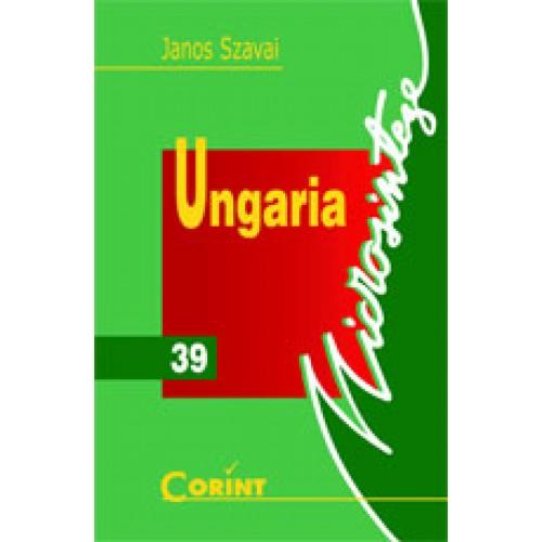 39---UNGARIA.jpg