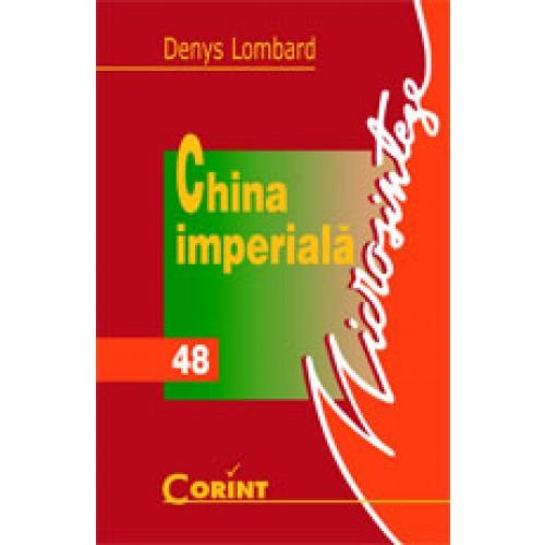 48---china-imperiala.jpg